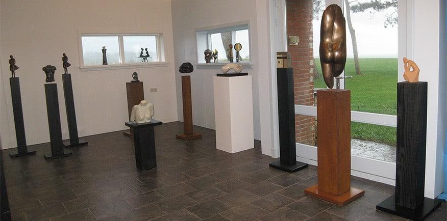 Galerie panarama
