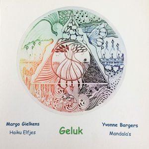 voorkant-boek Margo Gielkens